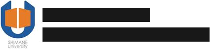 島根大学 医学部 生命科学講座 Logo